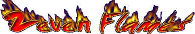 TuS Zeven Flames